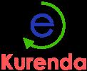 logo-ikona-png